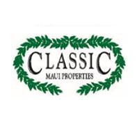 Classic Maui Properties Inc logo