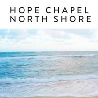 Hope Chapel North Shore logo