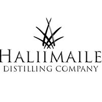 Hali'Imaile Distilling Co logo