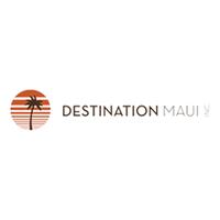 Destination Maui Inc logo