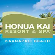 Honua Kai Resort & Spa logo