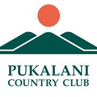 Pukalani Country Club logo