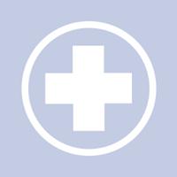 PUKALANI FAMILY PRACTICE logo