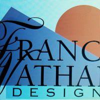 Francis Nathan Designs logo