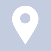 Iao Acupuncture & Spa logo