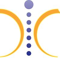 Studio Chiropractic logo