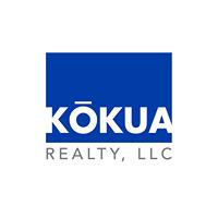 Kokua Realty Llc logo
