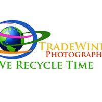 Trade Winds Photography logo