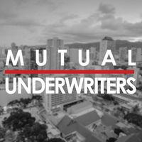 Mutual Underwriters logo