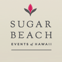 Sugar Beach Events logo