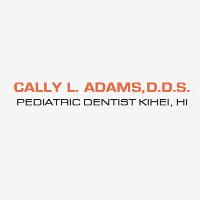 Cally L. Adams Dds Llc logo