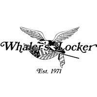 Whaler'S Locker Inc logo
