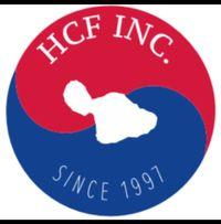 Hawaii Commercial Foods Inc logo