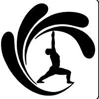 Surf Yoga Maui logo