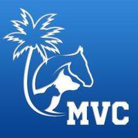 Makawao Veterinary Clinic logo