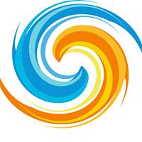Shore To Shore Realty Inc logo