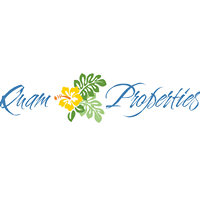 Quam Properties Hawaii Inc logo