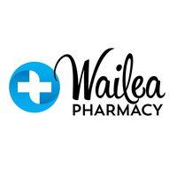 Wailea Pharmacy logo