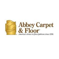 Abbey Carpet of Maui logo