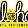 Wow Wow Hawaiian Lemonade logo