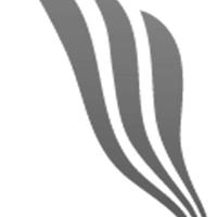 Ohana Drapery & Upholstery logo