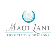 Maui Lani Physicians & Surgeons logo