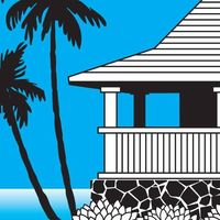 Maui Real Estate Advisors logo