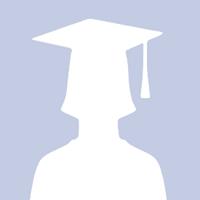 Kamalii Elementary School logo