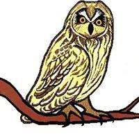 Kamalii Elementary logo