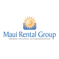 Maui Rental Group logo
