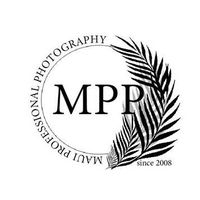 Maui Professional Photography logo