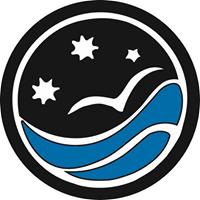 Maui Oil Company logo