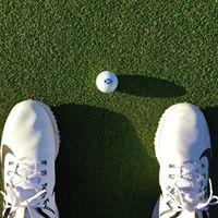 Ka'anapali Golf Courses logo