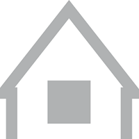 Island Fire & Water Restoration logo