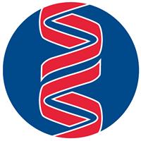 Clinical Labs of Hawaii logo