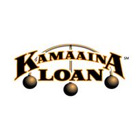 Kamaaina Loan logo