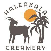 Haleakala Creamery logo