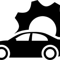 Hashi Radiator Service logo