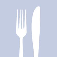 Ghiselani Designer Wedding Cakes logo