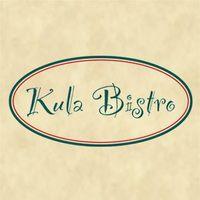 Kula Bistro logo