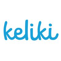 Keliki logo