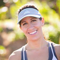 Katie Healy Fitness logo