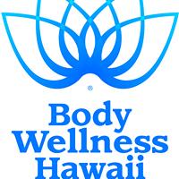 Body Wellness Hawaii logo