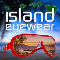 Island Eyewear logo