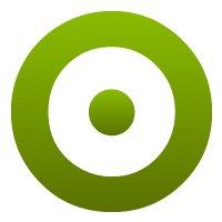 Dzinepod logo