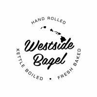 Westside Bagel logo
