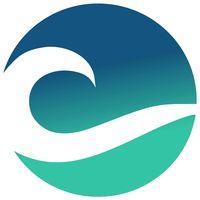 Cooling Hawaii logo