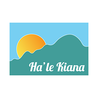 Hale Kiana logo