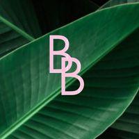 Bella Bronze Mobile Airbrush Tanning logo