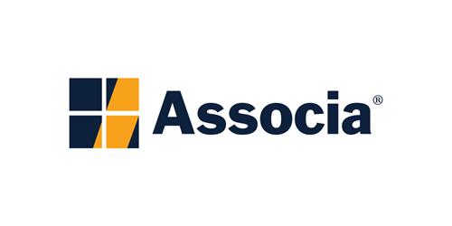 ASSOC. HAWAII logo